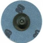 Power Lock Disc K 80