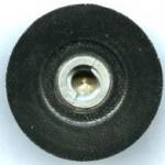 Disco di supporto per Power Lock Discs